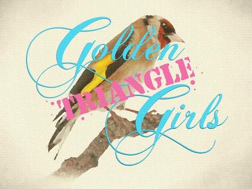 Golden Triangle Girls WI
